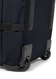 Eastpak Tranverz Cabin Upright S- Cloud Navy - London Luggage