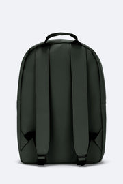 Rains Rains Field Bag - London Luggage