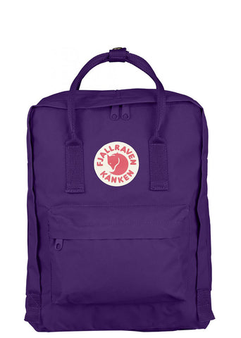 Fjallraven Kanken Classic Backpack - London Luggage