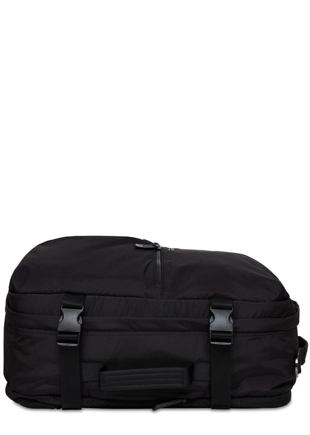 "Knomo Budapest 15.6"" Ultra Lightweight Travelpack - London Luggage"