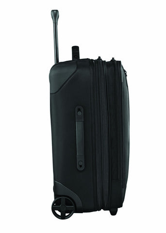 Victorinox Lexicon 2.0 56cm Expandable Global Carry-On Upright - London Luggage