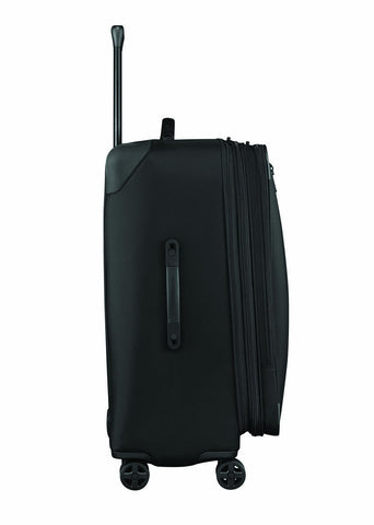 Victorinox Lexicon 2.0 72cm Dual-Caster Large Expandable Spinner - London Luggage