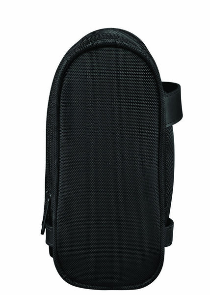 675374cea8 Lexicon 2.0 Truss Hanging Toiletry Bag – London Luggage