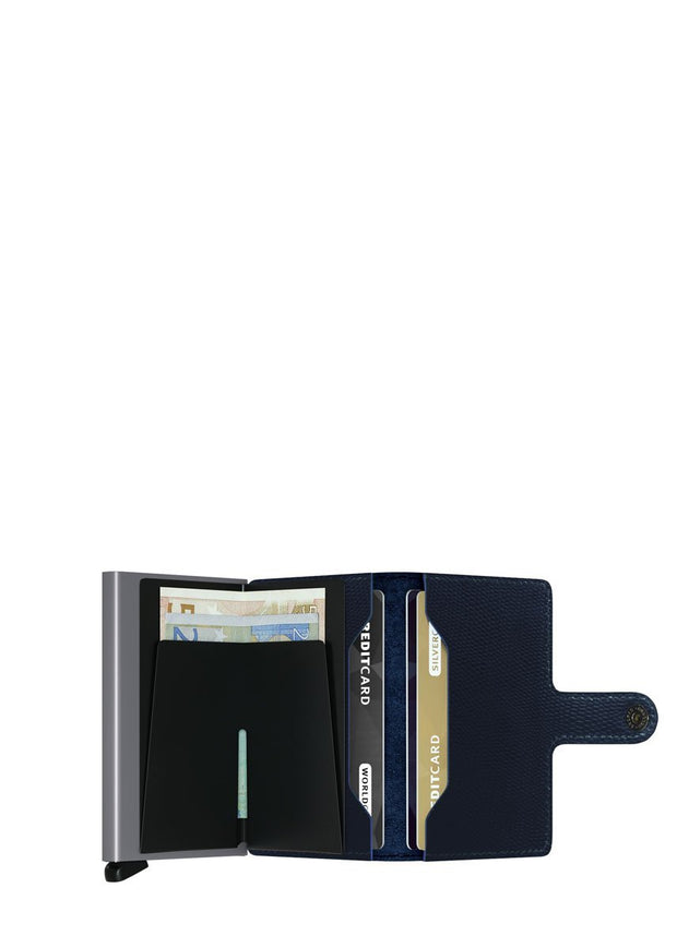 Secrid Miniwallet Rango - London Luggage