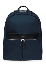 "Mayfair Beaufort 15.6"" Laptop Backpack"