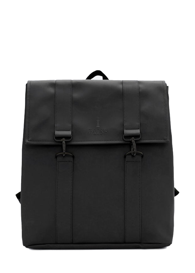 Rains Rains Msn Bag Backpack - London Luggage
