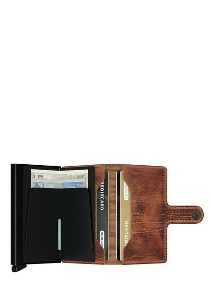 Miniwallet Dutch Martin