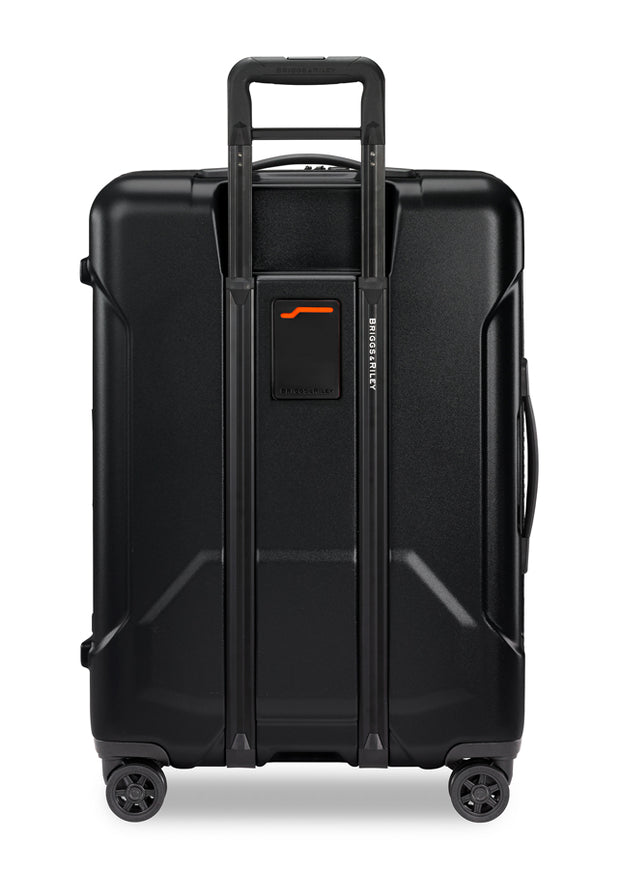 Briggs & Riley Torq Medium Spinner - London Luggage