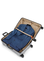Briggs & Riley Torq Large Spinner - London Luggage