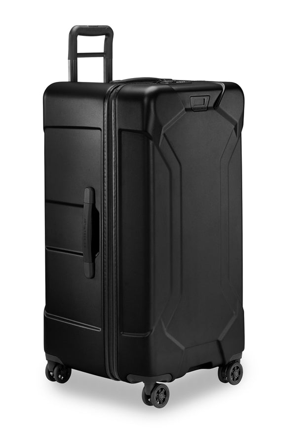 Briggs & Riley Torq Extra Large Trunk Spinner - London Luggage