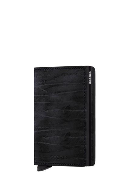 Secrid Slimwallet Dutch Martin - London Luggage