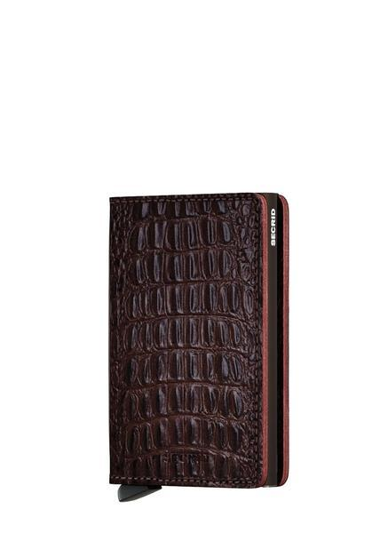 Secrid Slimwallet Nile - London Luggage