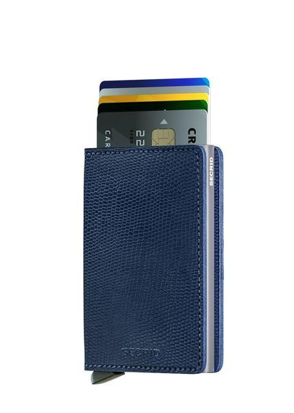 Secrid Slimwallet Rango - London Luggage