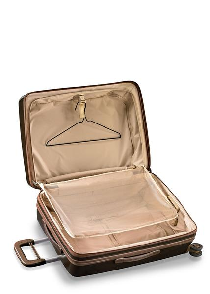 Sympatico Large Expandable Spinner - Bronze
