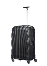 Samsonite Cosmolite Spinner 69cm Black - London Luggage
