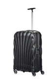 Samsonite Cosmolite 3.0 Spinner 86cm - London Luggage