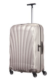 Samsonite Cosmolite 3.0 Spinner 75cm - London Luggage