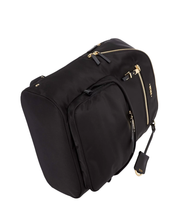 Tumi Voyageur Hagen Backpack - London Luggage