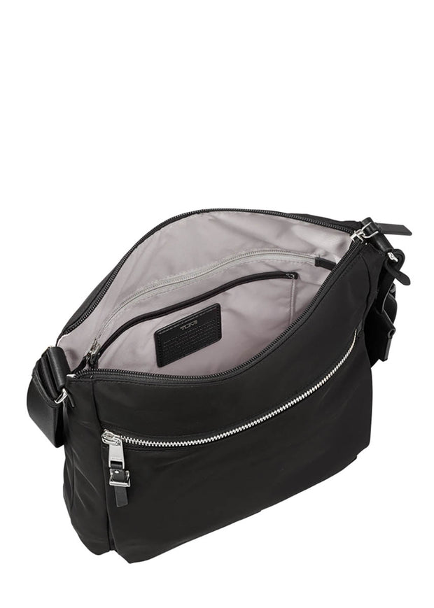 Tumi Voyageur Canton Crossbody - London Luggage