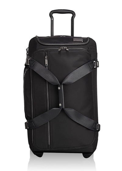 Tumi Merge Wheeled Duffel Packing Case - London Luggage