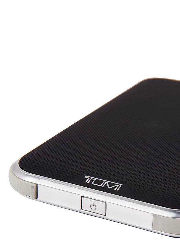 Tumi 6,000 mAh Powerbank - London Luggage