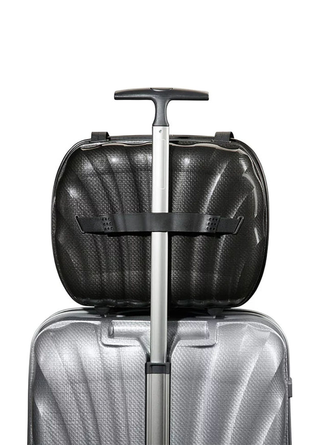 Samsonite Cosmolite 3.0 Beauty Case - London Luggage