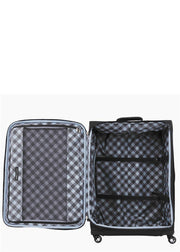 "Travelpro Maxlite 5 31"" Expandable Spinner - London Luggage"