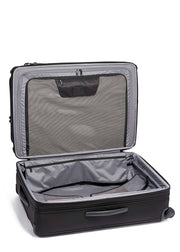 Tumi Alpha 3 Extended Trip Expandable 4 Wheeled Packing Case - London Luggage