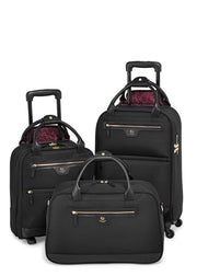 Radley Premium Business Trolley - London Luggage