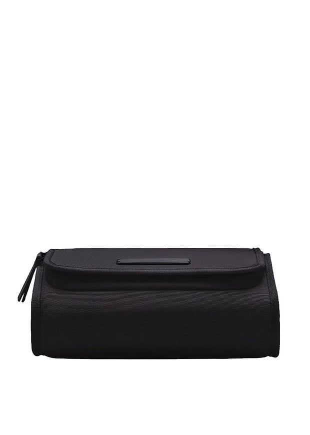 Horizn FREE GIFT Top Case - All Black - London Luggage