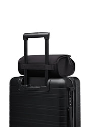 Horizn Top Case - All Black - London Luggage