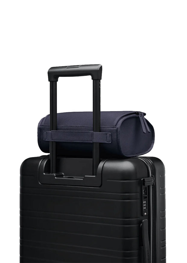 Horizn FREE GIFT Top Case - Night Blue - London Luggage