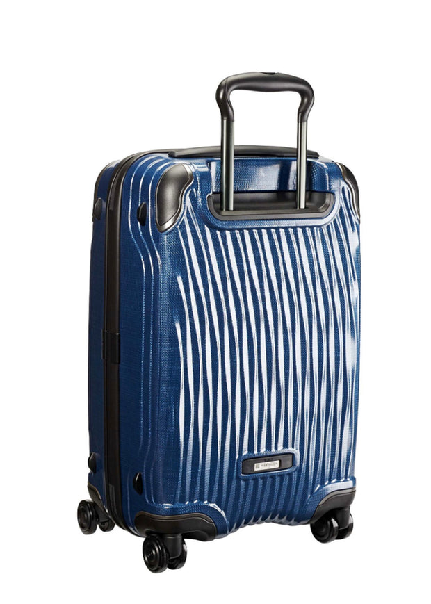 Latitude International Carry-On