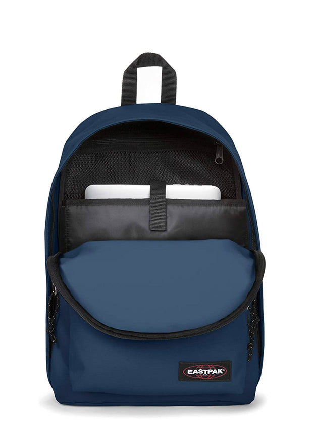Out Of Office Backpack Noisy Navy