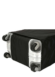 Tumi 19 Degree Aluminium Cover for Extended Trip P/C - London Luggage