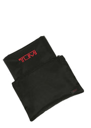 Tumi 19 Degree Aluminium Cover for International C/O - London Luggage