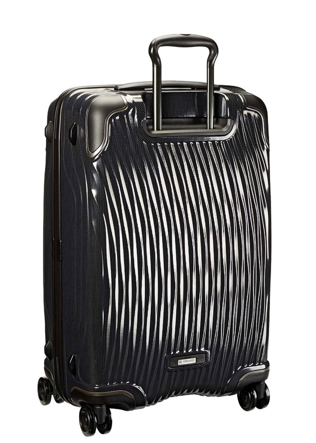 Tumi Latitude Short Trip Packing Case - London Luggage