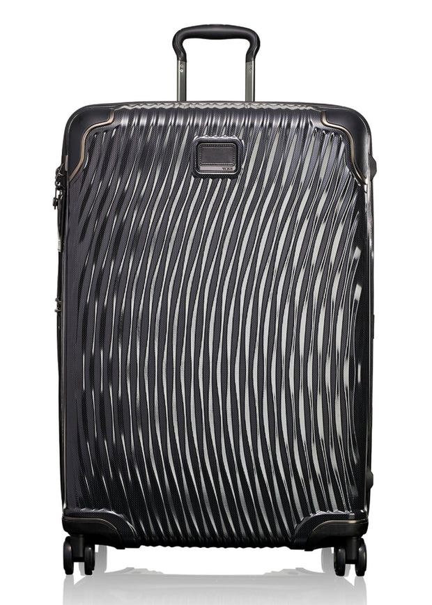 Tumi Latitude Extended Trip Packing Case - London Luggage