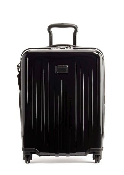 Tumi Tumi V4 Continental Expandable 4 Wheeled Carry-On - London Luggage