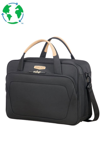 Samsonite Spark SNG ECO Shoulder Bag - London Luggage