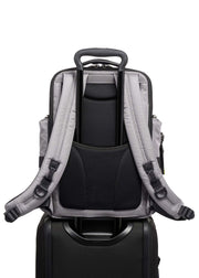 Tumi Alpha Bravo Sheppard Deluxe Brief Pack® - London Luggage