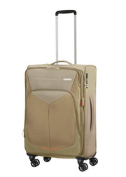 American Tourister Summerfunk Spinner (4 wheels) 67cm - London Luggage
