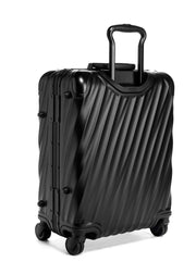 Tumi 19 Degree Aluminium Continental Carry-On - London Luggage