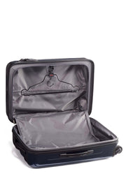 Tumi Tumi V4 Short Trip Expandable 4 Wheeled Packing Case - London Luggage