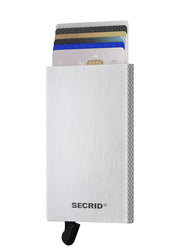 Secrid Cardprotector 10 Limited - London Luggage
