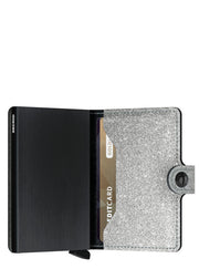 Secrid Miniwallet Crystalline- Limited Edition - London Luggage