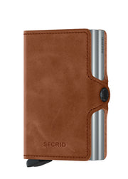 Secrid Twinwallet Vintage - London Luggage