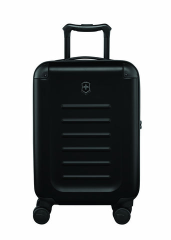 Victorinox Spectra 2.0 55cm Compact Global Carry-On Spinner - London Luggage