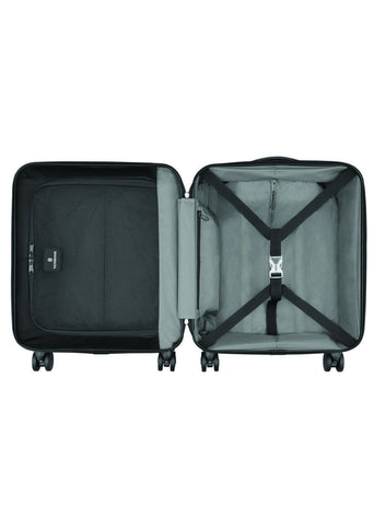 Victorinox Spectra 2.0 55cm Extra-Capacity Carry-On Spinner - London Luggage