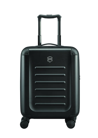 Victorinox Spectra 2.0 55cm Global Carry On Spinner - London Luggage
